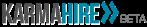 Karma-Hire-logo