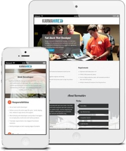 Karma-Hire-mobile-hero-homepage