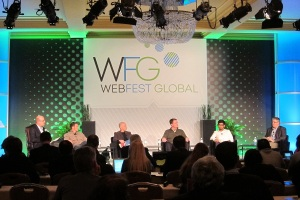 Web-Fest-Global-2013-discussion-panel-inovasi-com
