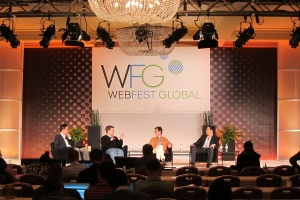 Web-Fest-Global-2013-Engaging-Converting-Mobile-Users-inovasi-com