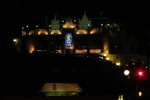 Web-Fest-Global-2013-Magic-Castle-Hollywood-inovasi-com