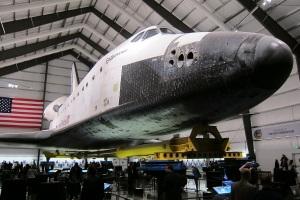 Web-Fest-Global-2013-super-shuttle-Endeavour-inovasi-com