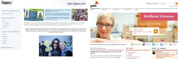 zappos.com-jobs-pwc-canada-karma-hire