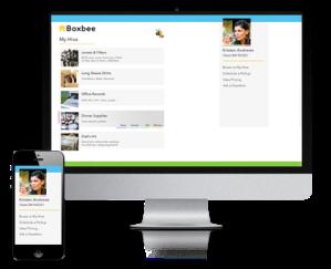 boxbee-apps