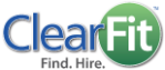 clearfit-logo