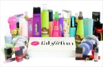 FabFitFun-VIP-gift-box