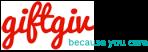 giftgiv-logo