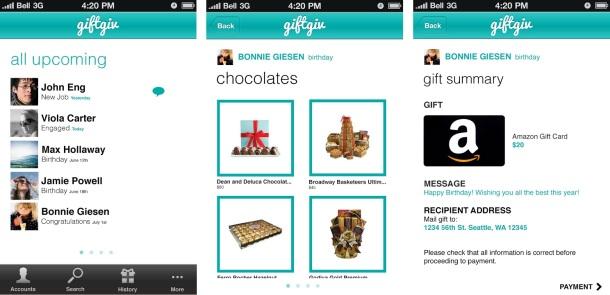 giftgiv-screenshot