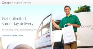 Google-Shopping-Express-homepage-screenshot