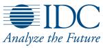 IDC-Logo-wikipedia