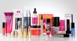Julep-products