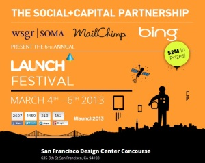 Launch-Festival-March-4-6-2013-San-Francisco