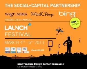 Launch-Festival-March-4-6-2013-San-Francisco