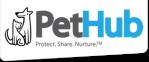 pethub-logo