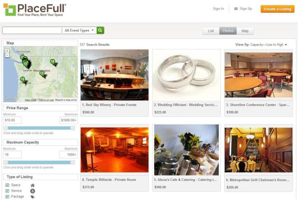 PlaceFull-screenshot