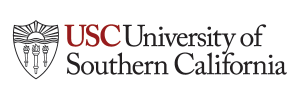USC-logo-primary-shield-wordmark