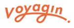 voyagin-logo