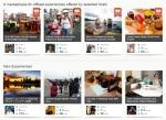 voyagin-marketplace-new-experiences-screenshot