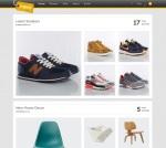 wantr-homepage-screenshot