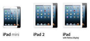 Apple-iPad-2-New-Retina-Mini