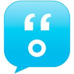 Bevy-Up-logo-