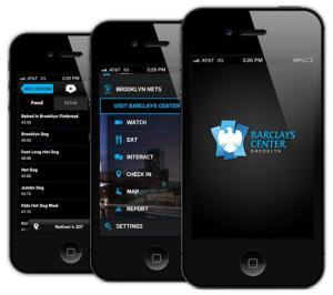 bypass-app