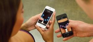 Durex-Fundawear-app
