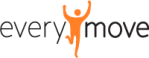 EveryMove-logo