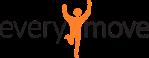 EveryMove-logo
