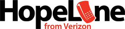 hopeline-from-verizon-logo