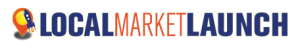local-market-launch-logo