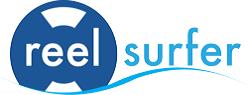 reelsurfer-logo