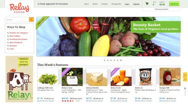 Relay-foods-homepage-screenshot