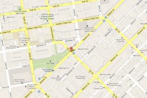 San-Francisco-7th-Street-Market-Street-Google-Maps