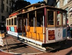 San-Francisco-Market-Street-cable-train