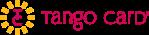 tango-card-logo