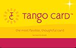 tango-card