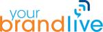 your-brandlive-logo