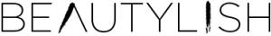 beautylish-logo