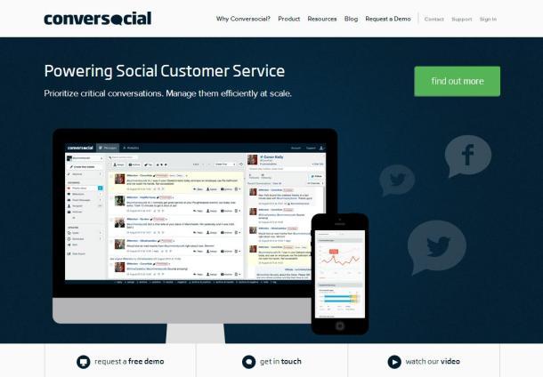 conversocial-logo-homepage-screenshot
