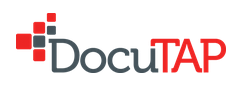 DocuTap-logo