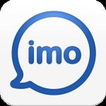 imo-app-logo