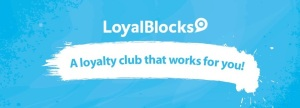 Loyal-Blocks-logo-Facebook