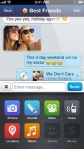 messageme-iphone-screen