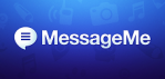 messageme-logo