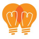 MindMixer-logo