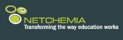 Netchemia-logo