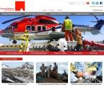 Remote-Medical-International-homepage-screenshot