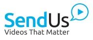 SendUs-logo