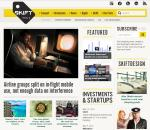 Skift-homepage-screenshot